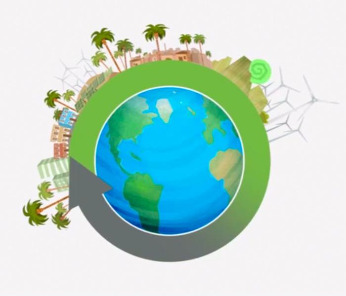 Proyecto Climatique