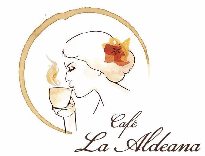 Café La Aldeana